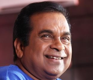 Brahmanandam Felicitates Himself For His 1000+ ..