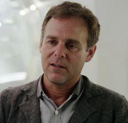 Bryan Burk English Actor
