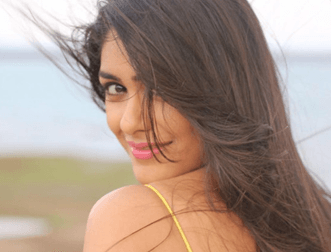 Bulbul To Play Title Role Under Life Of Pie's Producer
