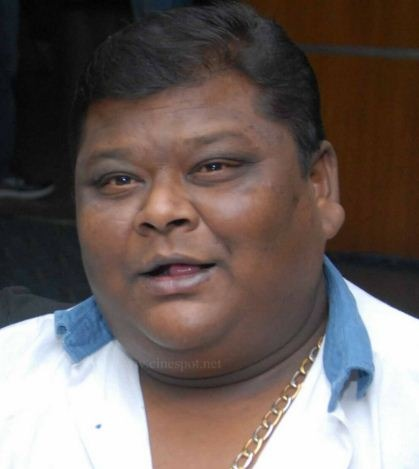 Bullet Prakash Withdraws His Complaint!