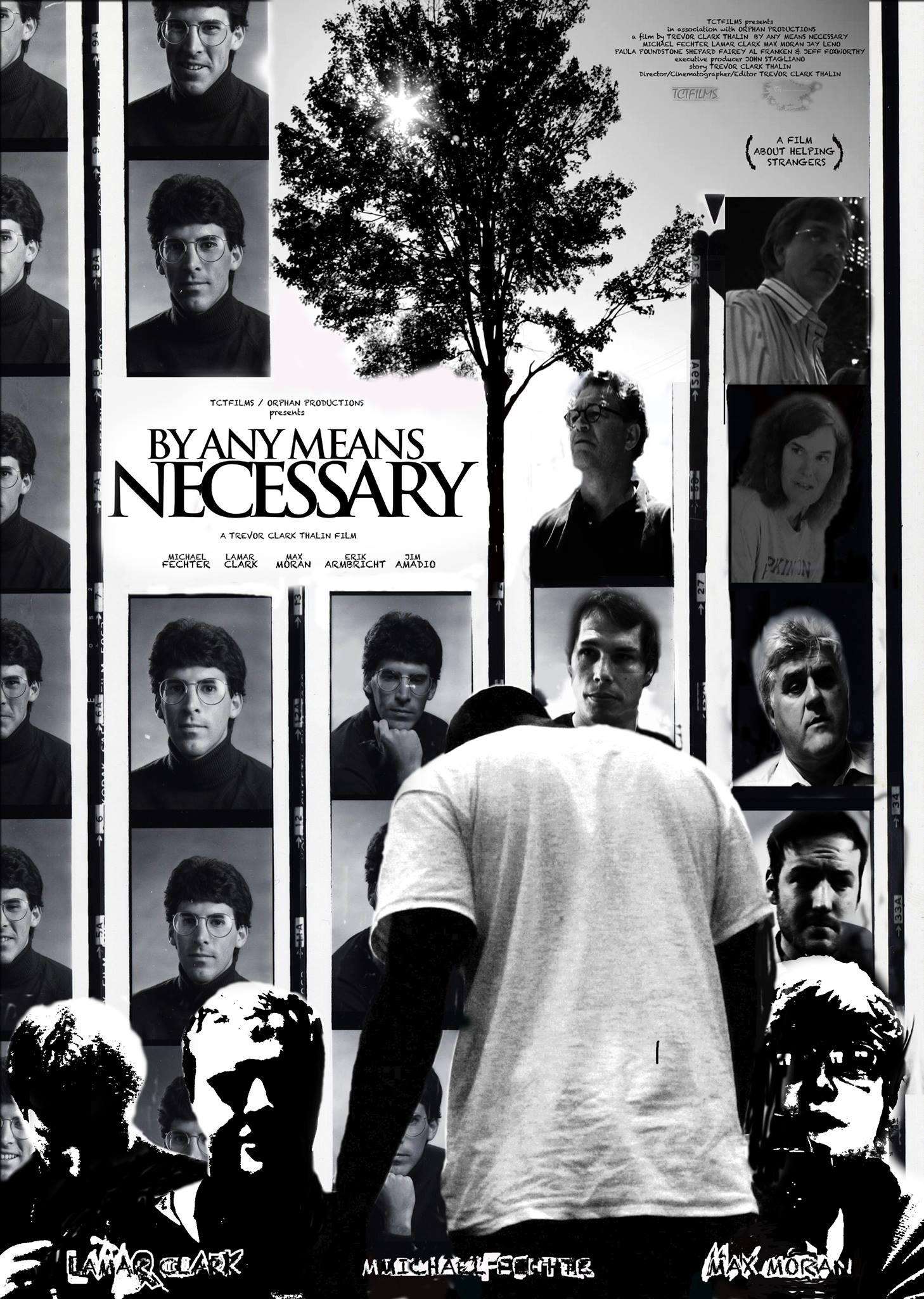 by any means necessary movie review nettv4ucom