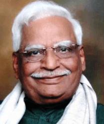 C Aswath Kannada Actor