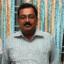 Cable Sankar Tamil Actor