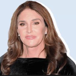Caitlyn Jenner English Actress