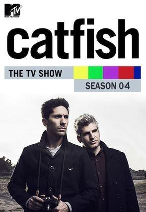 Catfish Season 4