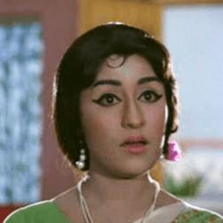 Chandrakala Kannada Actress