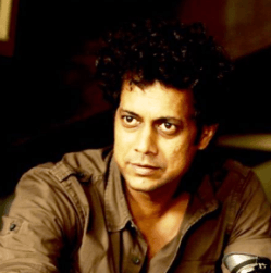 Chirantan Das Hindi Actor
