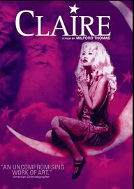 Claire Movie Review English Movie Review