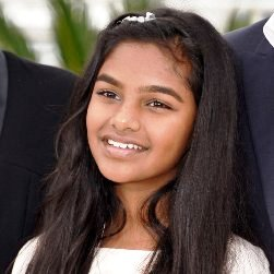 Claudine Vinasithamby Tamil Actress
