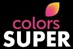 Colors Super