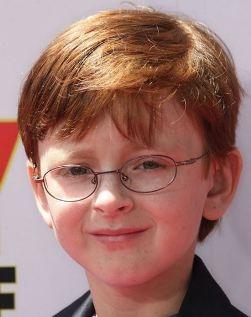 Connor Gibbs English Actor