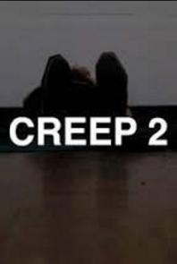 Creep 2 Movie Review English Movie Review