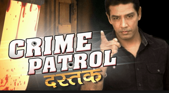 Crime Patrol Season 3