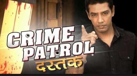 Crime Patrol Season 3