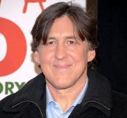 Cameron Crowe English Actor