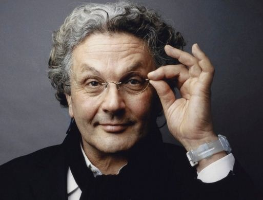 Cannes Jury Will Have George Miller As The Head..