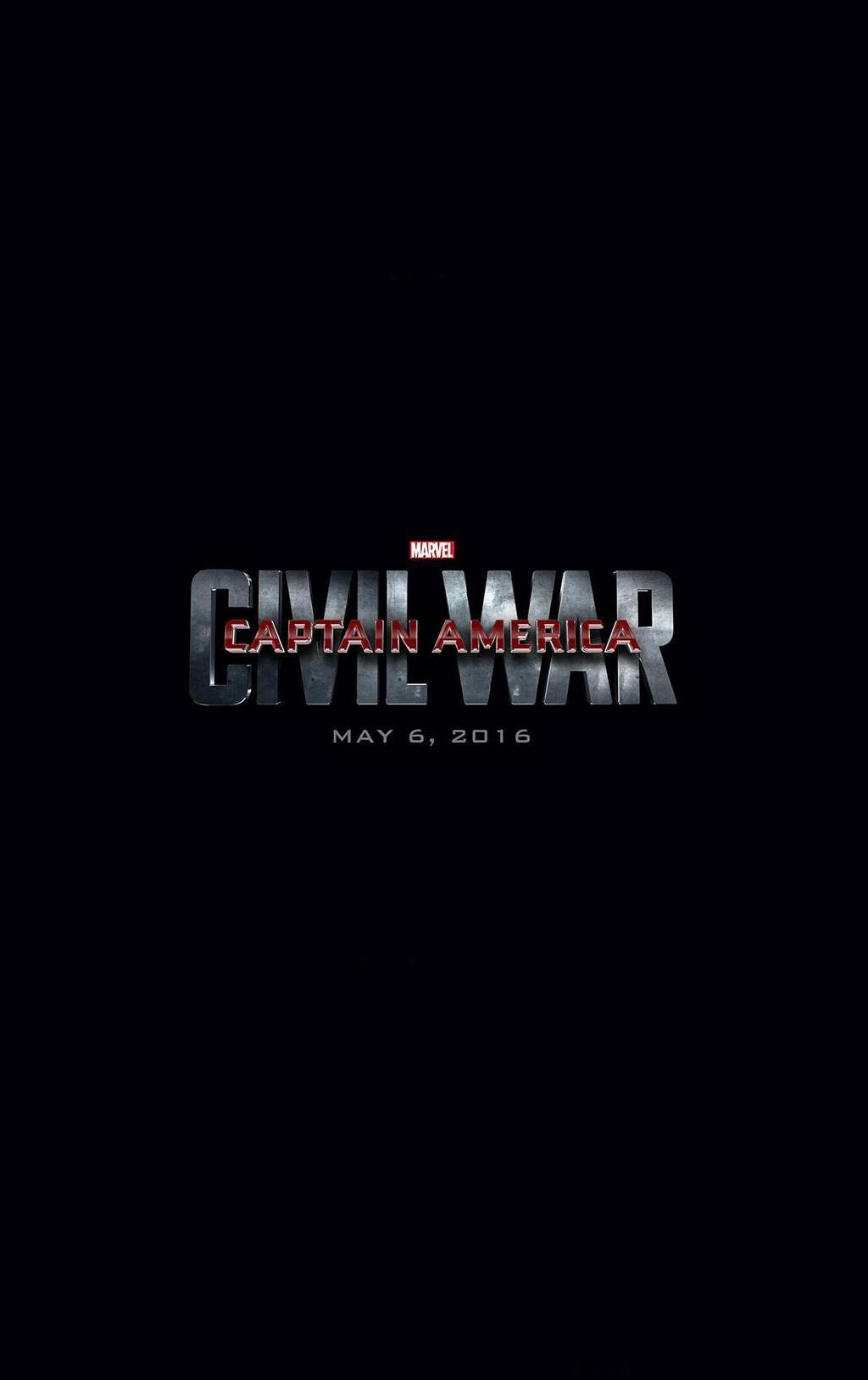 Captain America: Civil War Movie Review English