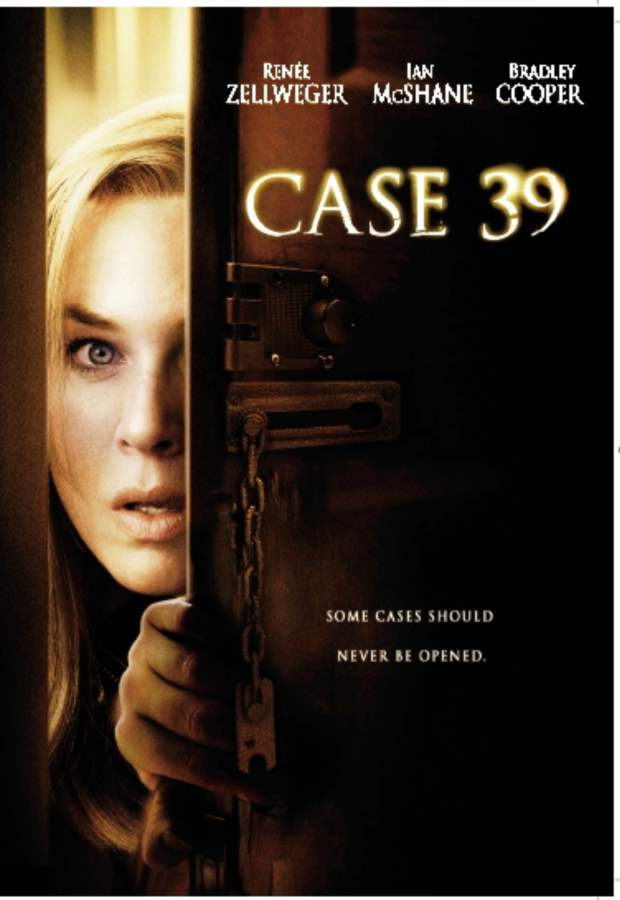 Case 39 Movie Review English