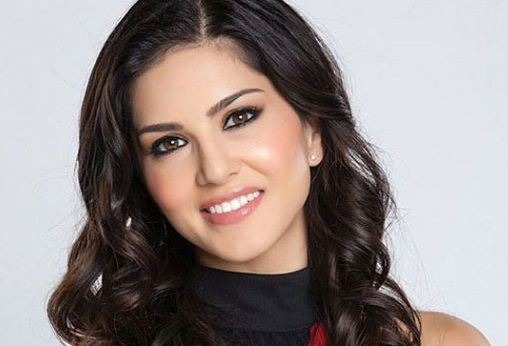 Case Filed Against Sunny Leone!