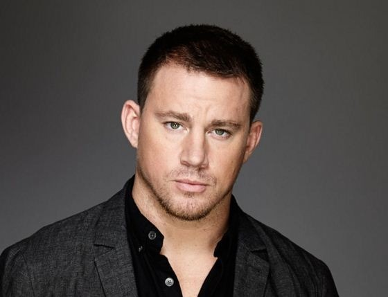 Channing Tatum Wants To Slow Down His Career A ..
