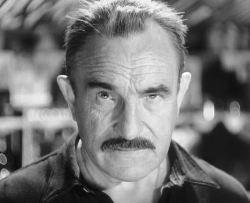 Charles Vanel English Actor