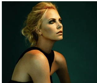 Charlize Theron Officially Signed For Fast And Furious 8