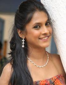 Chennai Express Star Puvisha Harassed Sexually?