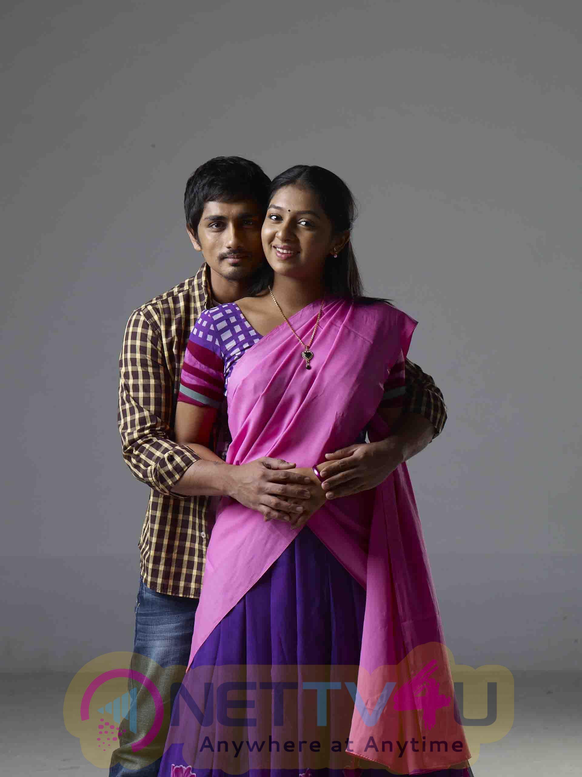Chikkadu Dorakadu Telugu Movie Stills