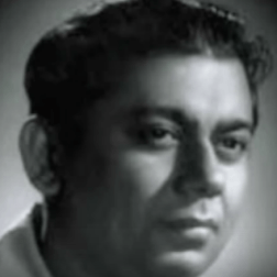 Chitragupta Hindi Actor