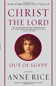 Christ the Lord: Out of Egypt Movie Review English Movie Review