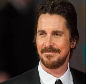 Christian Bale Wants To Watch Ben Affleck's Bat..
