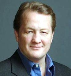 Christian Stolte English Actor