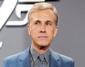 Christoph Waltz To Shine In James Bond Movies Again!