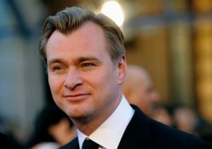 Christopher Nolan's Film Will Release In 2017!