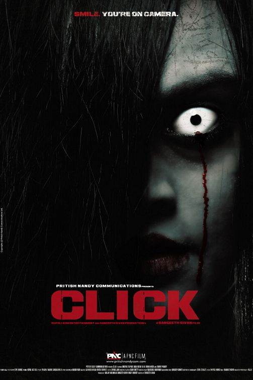 Click  Movie Review Hindi