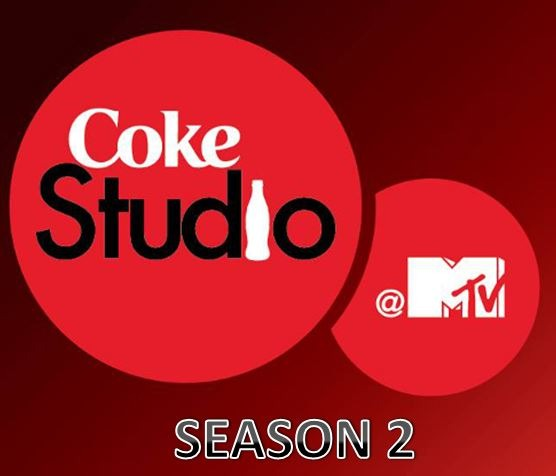 Coke Studio Mtv Season 2