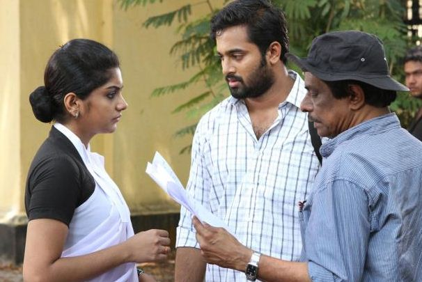 Controversy In The Kerala State Film Awards!