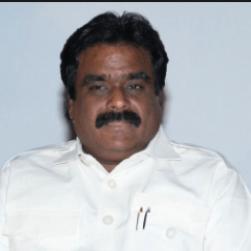 D Devanathan Yadav Tamil Actor