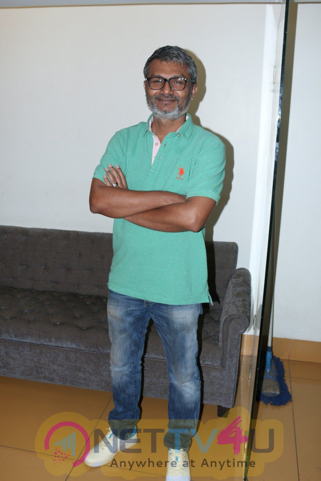 Dangal Movie HaaniKaarak Bapu Music Launch At Aamir Khan Hindi Gallery