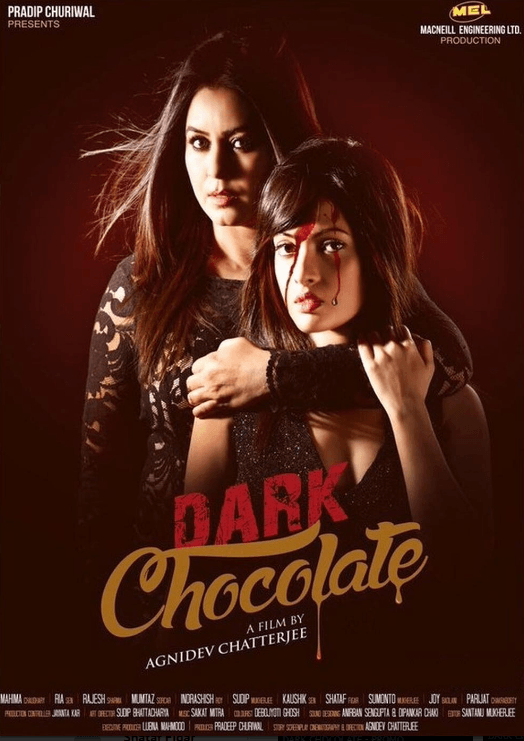 Dark Chocolate Movie Review Hindi Movie Review