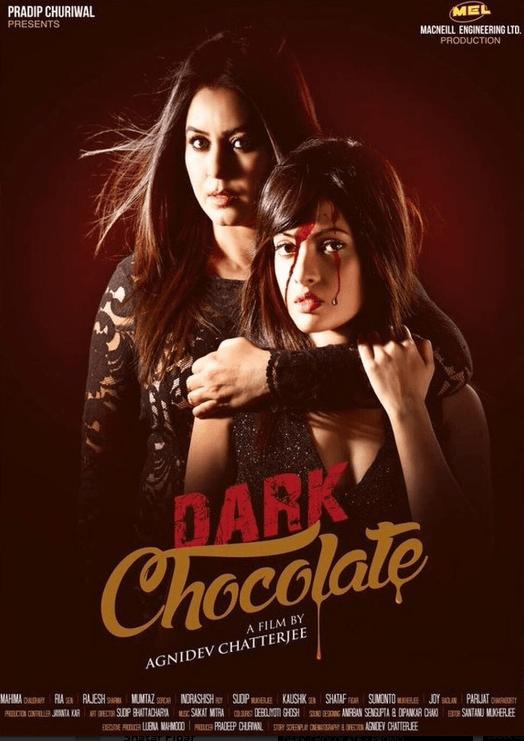 Dark Chocolate Movie Review Hindi Movie Review