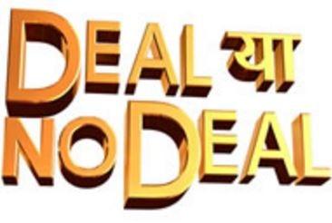 Deal Ya No Deal