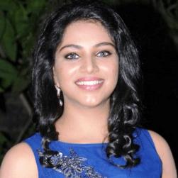 Deekshitha Tamil Actress