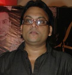 Deepak Pandit Hindi Actor