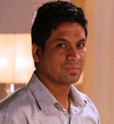 Deepak Rawat Hindi Actor