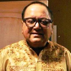 Dipankar Dey Hindi Actor