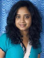 Devi Nagavalli