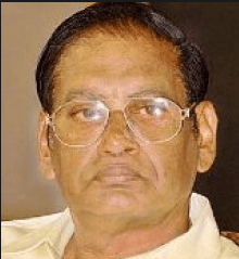 Devi Vara Prasad Telugu Actor