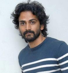 Dhananjaya Kannada Actor