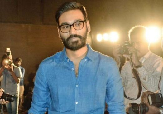 Dhanush In A Cameo Role In His Directorial Venture!